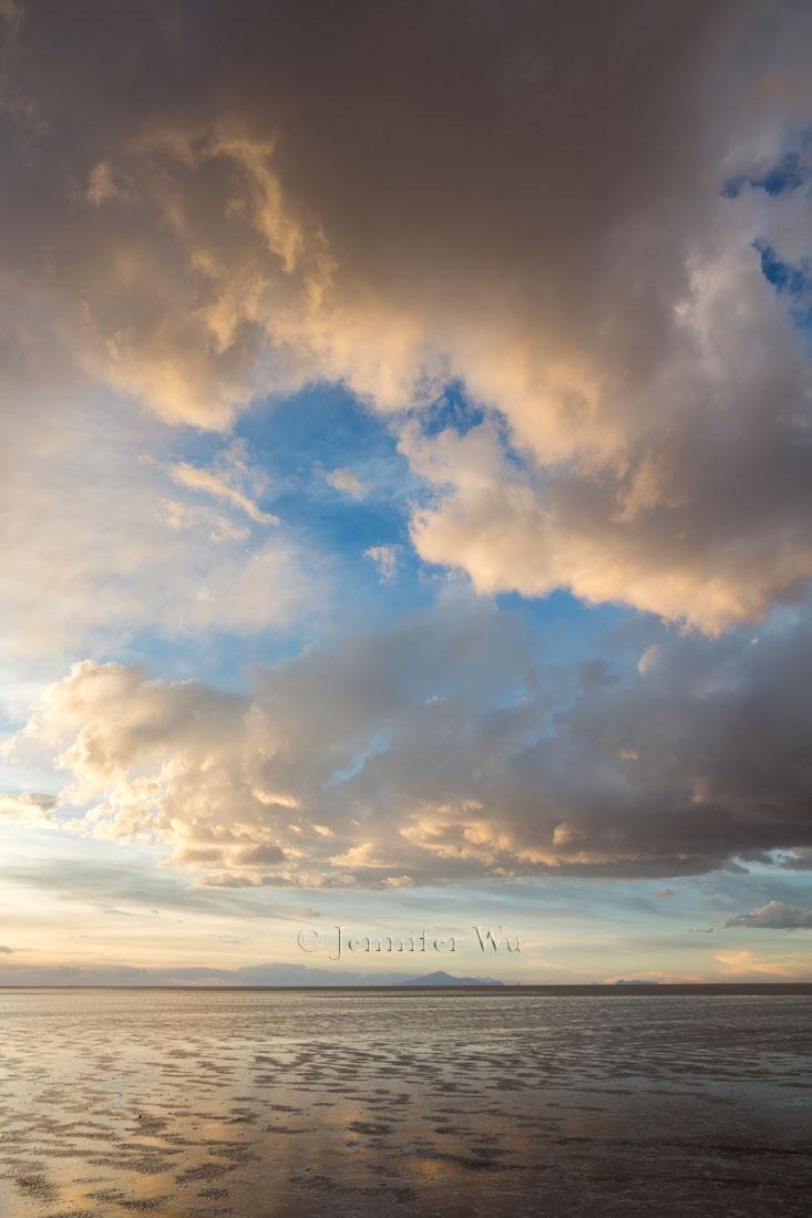 20140214_Atacama_482.jpg