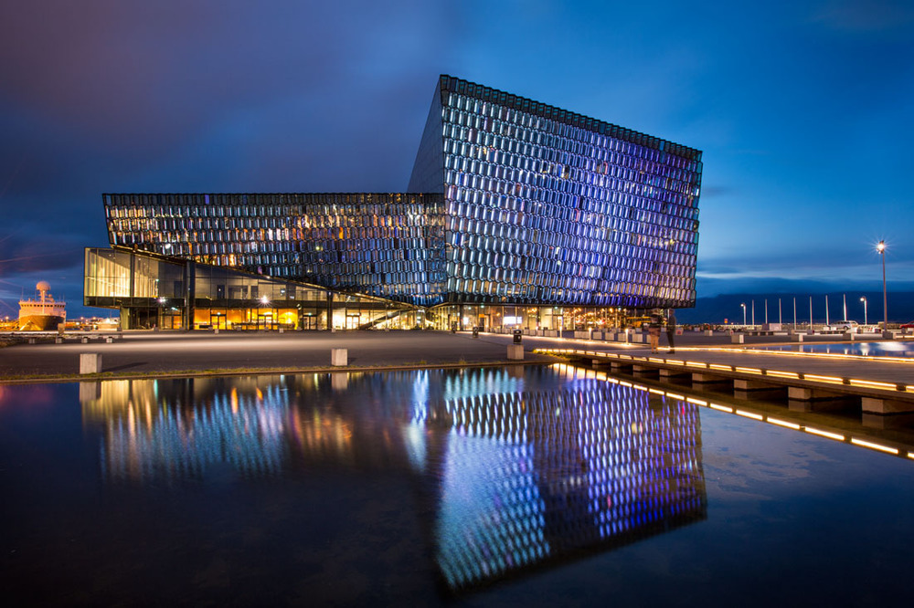 20140817_Iceland_212.jpg