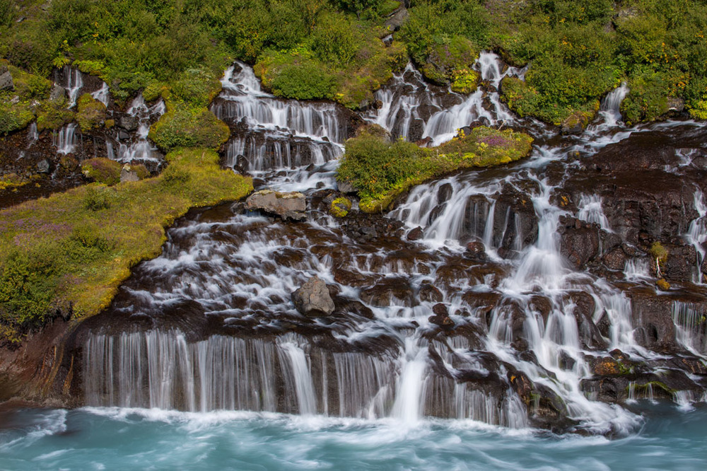 20140819_Iceland_043.jpg