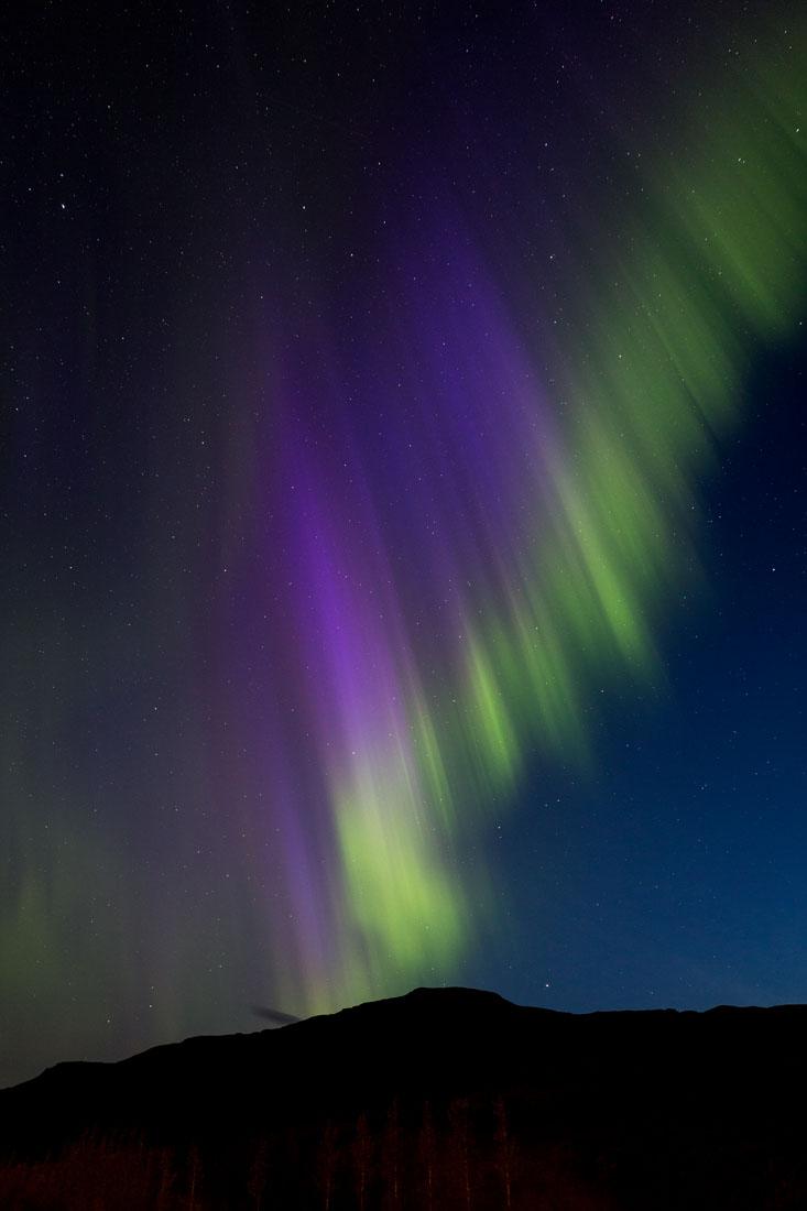 20140819_Iceland_189.jpg