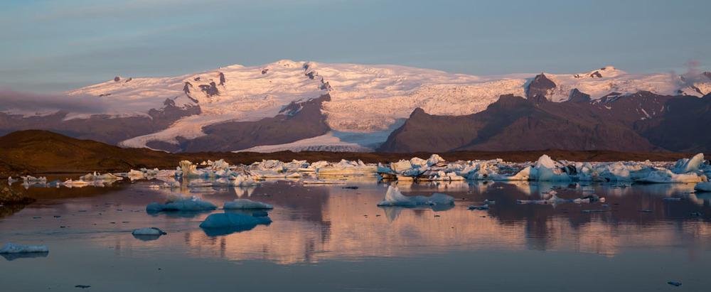20140822-2_Iceland_001.jpg