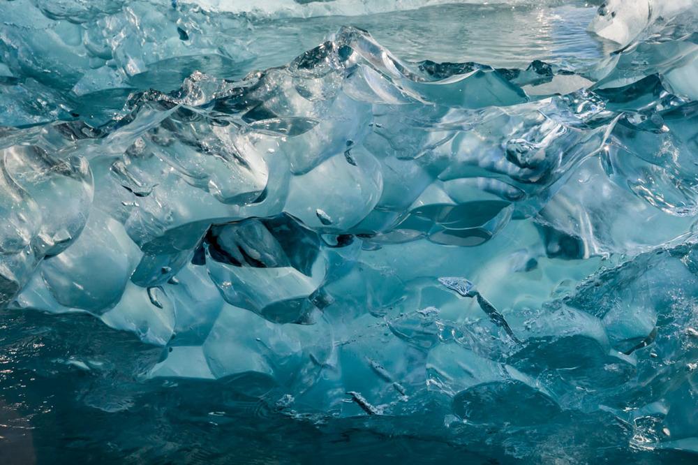 20140822-2_Iceland_221.jpg