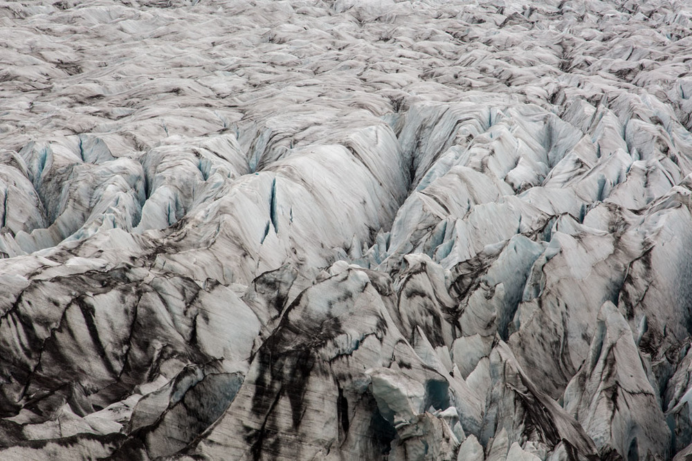 20140824_Iceland_127.jpg