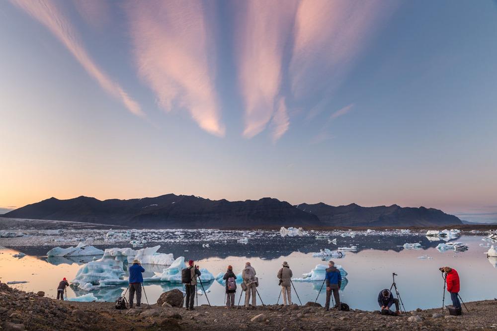 20140821_Iceland_161.jpg