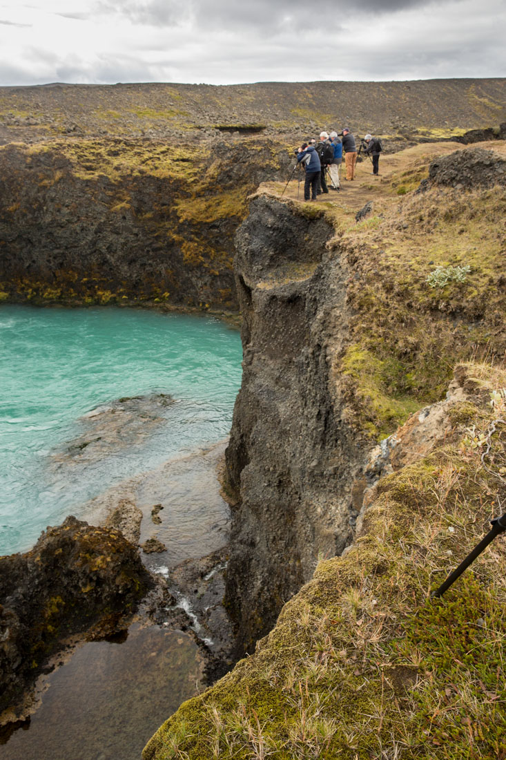 20140825_Iceland_027.jpg