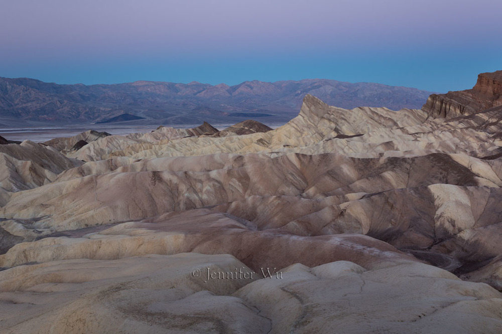 20151108_1_Death_Valley_007
