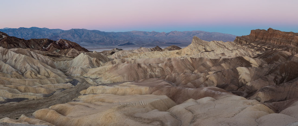 20151108_1_Death_Valley_012-Pano.jpg