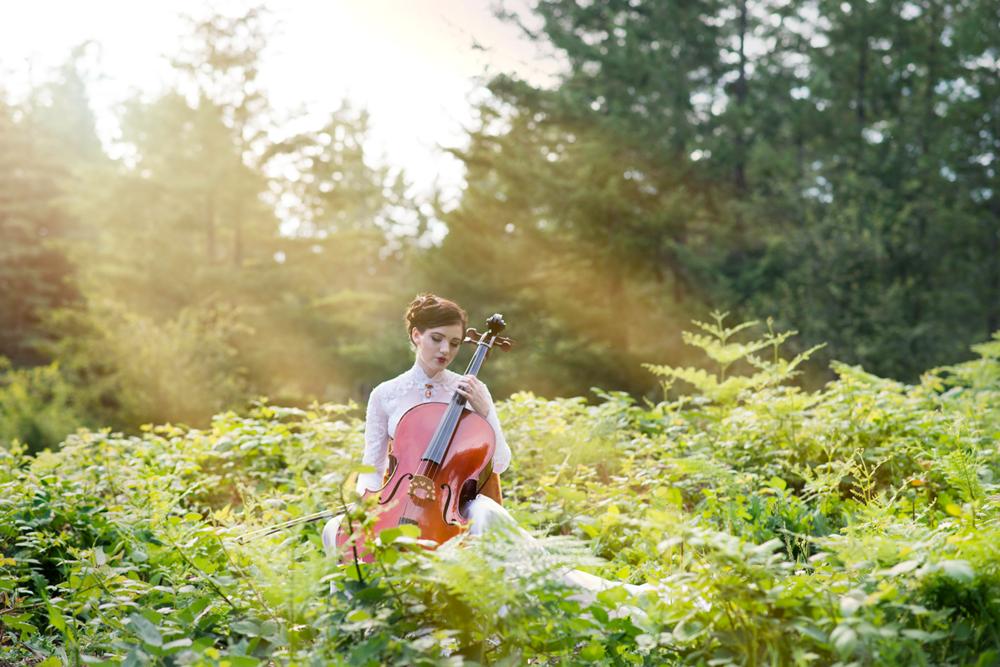 Em.Cello.png