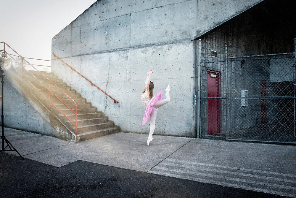 Urban.Ballerina.0901sm.jpg