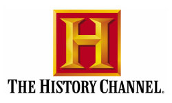 history-channel-logo-design.jpg