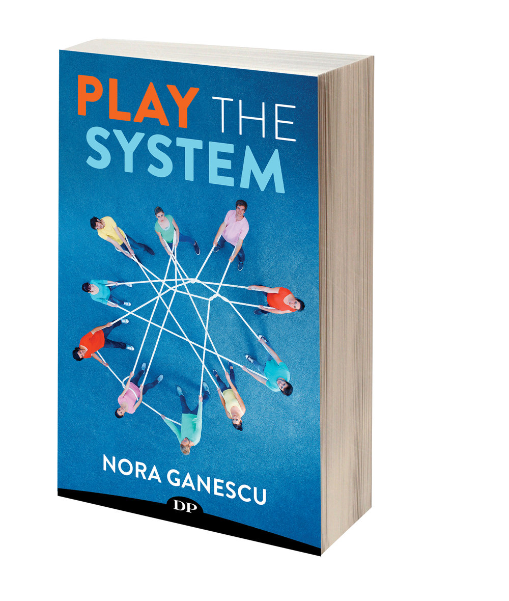 Ganescu_Play The System_3DBook.jpg