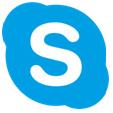 s-logo-solid.jpg
