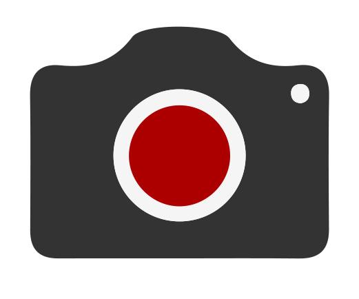 Button3.jpg