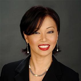 Dr. Caroline Hong