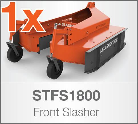 STFS1800x1.jpg