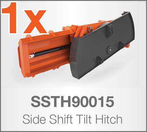 SSTH90015x1.jpg