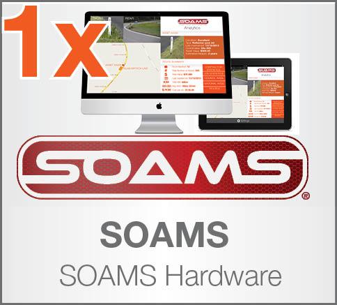 SOAMSx1.jpg
