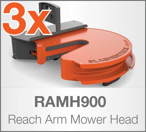 RAMH900x3.jpg