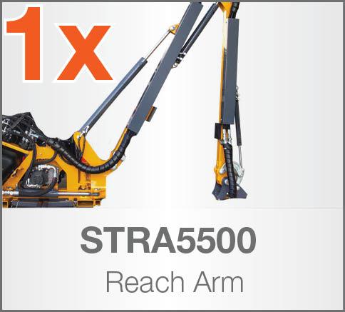 STRA5500x1.jpg