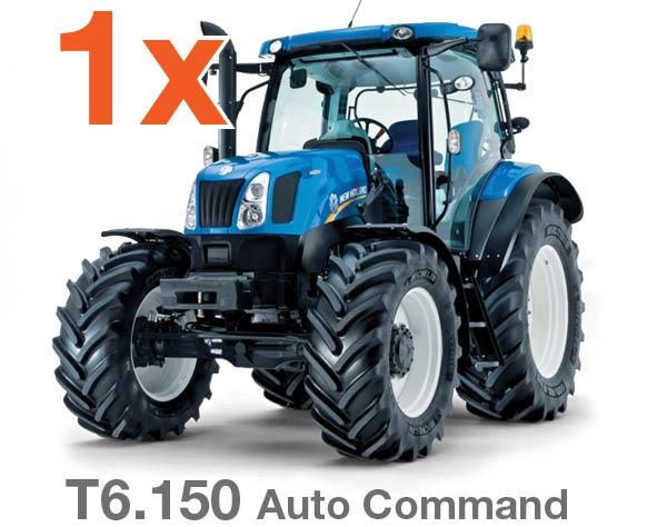 T6 150 New Holland x 1.jpg