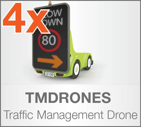 TMDronesx4.jpg