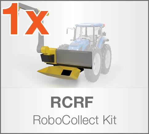 RCRFx1.jpg