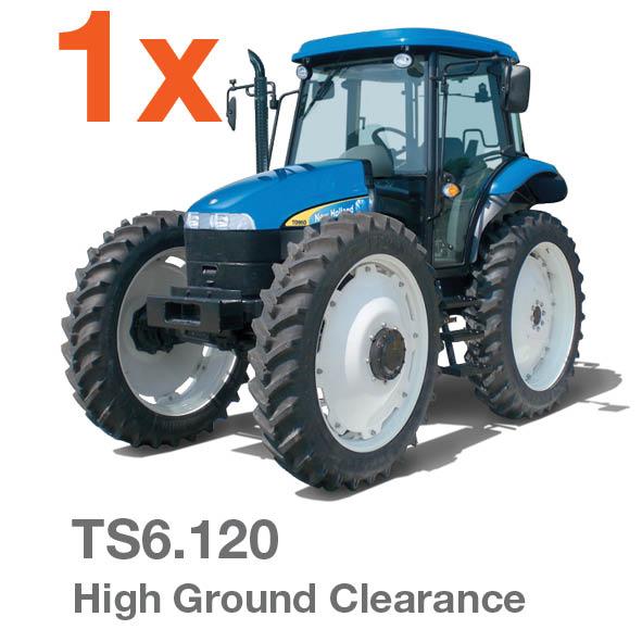 T6 120 New Holland x 1.jpg