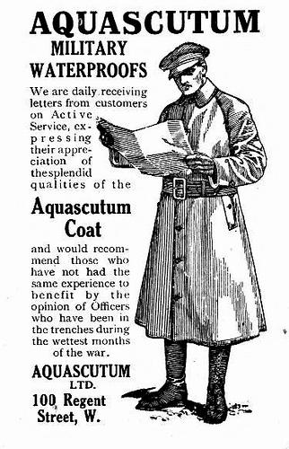 Aquascutum-Vintage.jpg