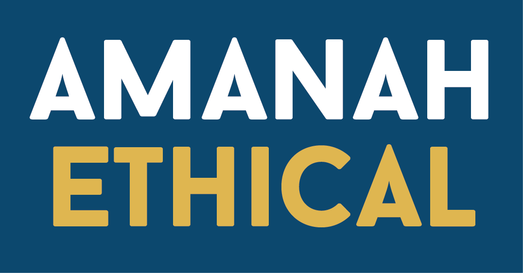 Amanah Ethical