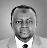 Dr. Ahmed Rufai