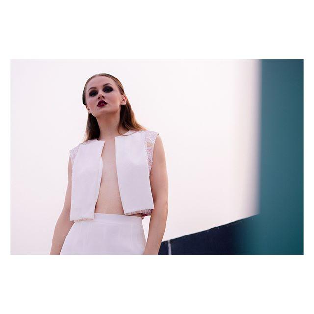 Reflect & Deflect Garments: @aravindcriton  Shot for @onceuponatrunk  Photography: @i.wish.all  Styling: @keerat583  Hair & Makeup: @singhranjana414 . . . #luxuryconceptdesign #aravindcriton #emergingdesigner #designart #followthebuyers #breastcancersupport #streetstyle #contemporaryfashion #moda #bangalorefashion #handmadefashion #demicouture #fashionbuyer #streetcouture #fashionlabel #fashioncurator #runwayready #slowfashion #luxuryfashionconcept