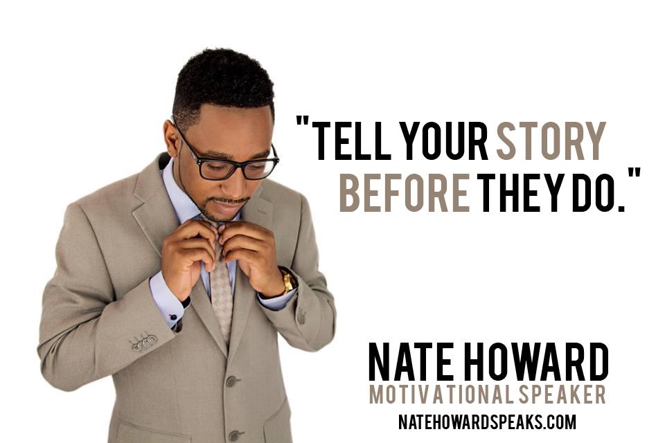NateHowardMotivationalSpeaker.png