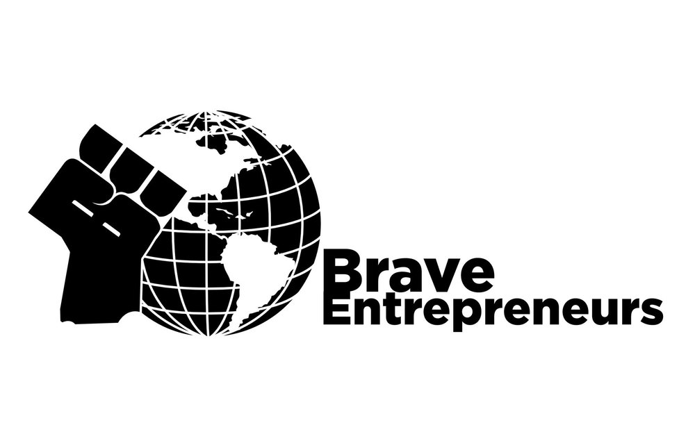Brave Entreprneurs.jpg