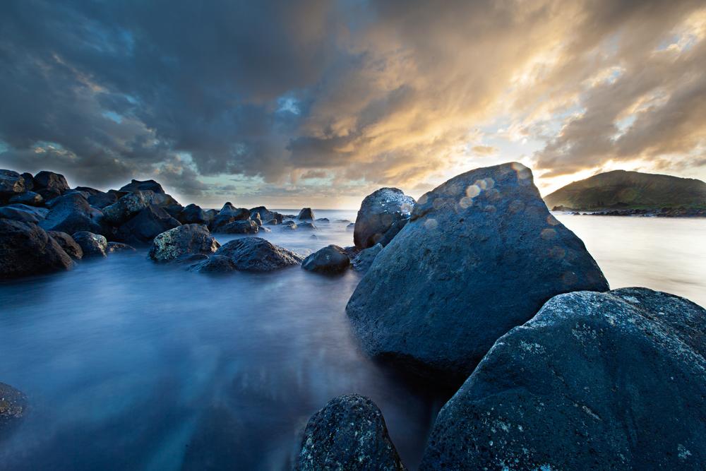 low rocks.jpg