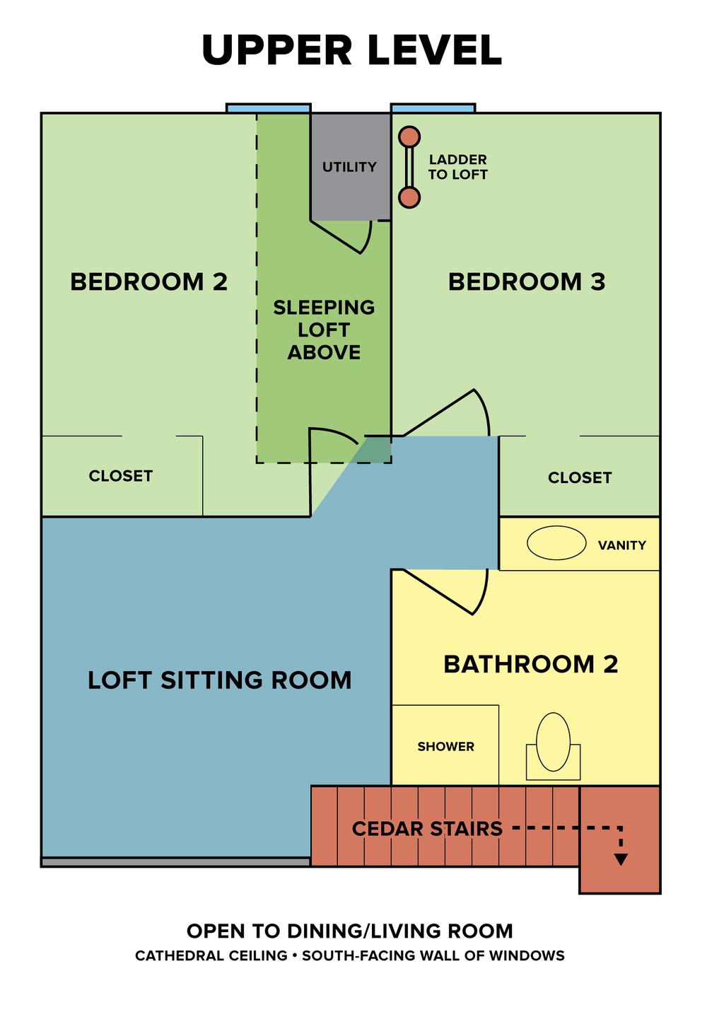 Hopewell-Croft-Floorplans-Upper.jpg