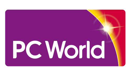 PC-WORLD-LOGO1.png