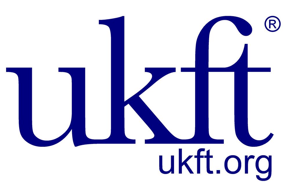 UKFT-Logo.jpg