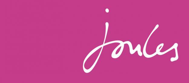 joules logo.jpg