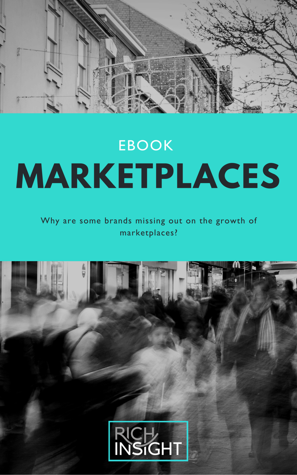 eBook - Marketplaces - Why are some brands missing out-.png