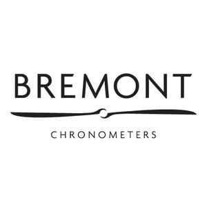 bremont_300px.jpg