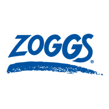 Zoggs-Logo-Blue-AW-1-349x349.png
