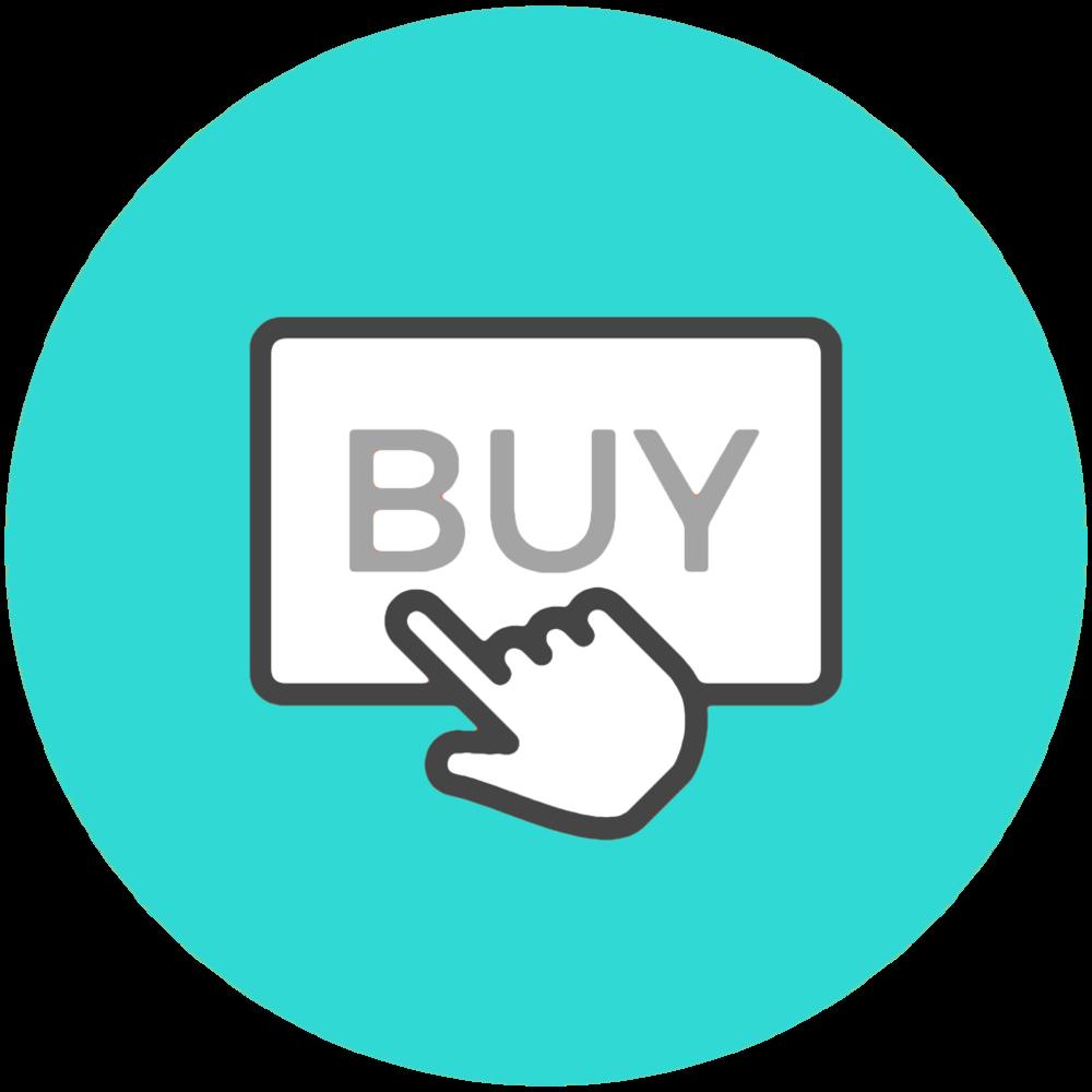 RI buy-hand.png