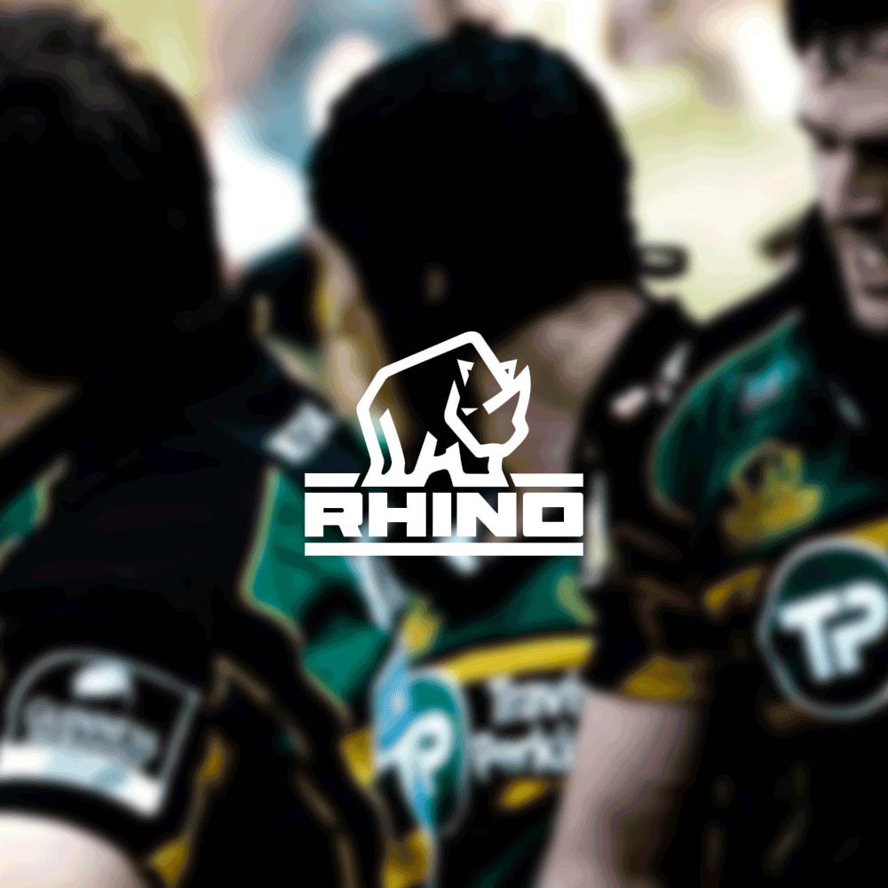 Rhino_001.png