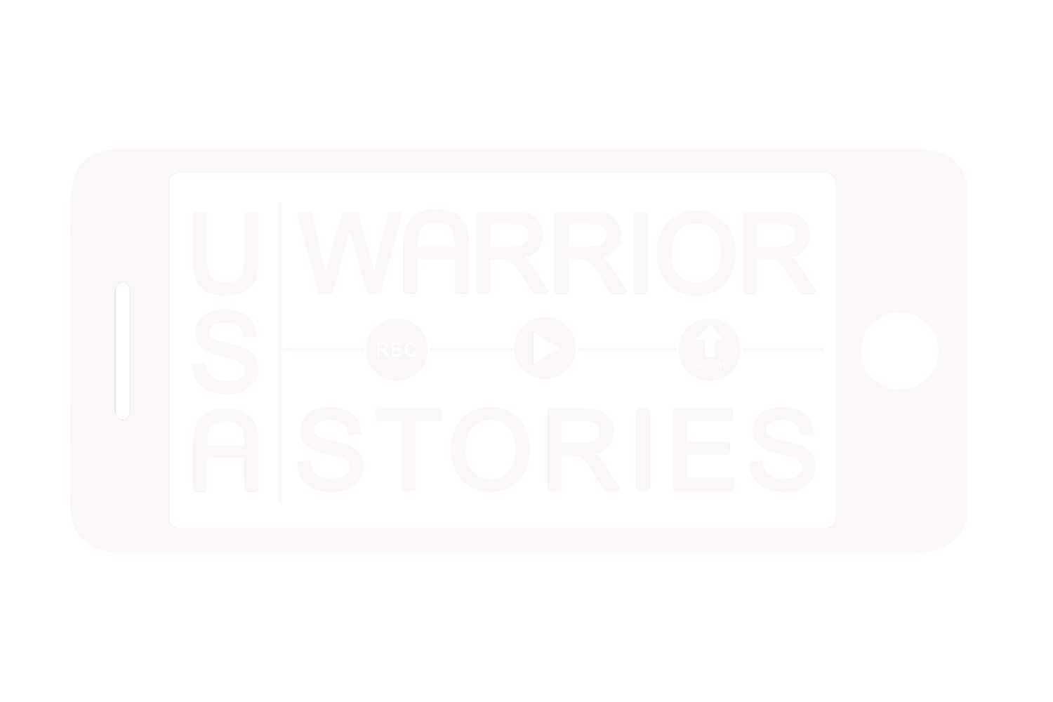 USA WARRIOR STORIES
