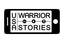 USA Logo Med.png