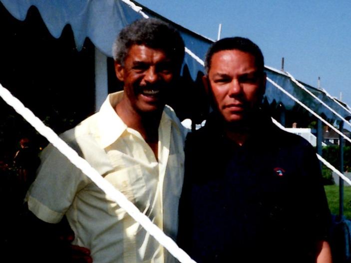 Colin Powell .jpg