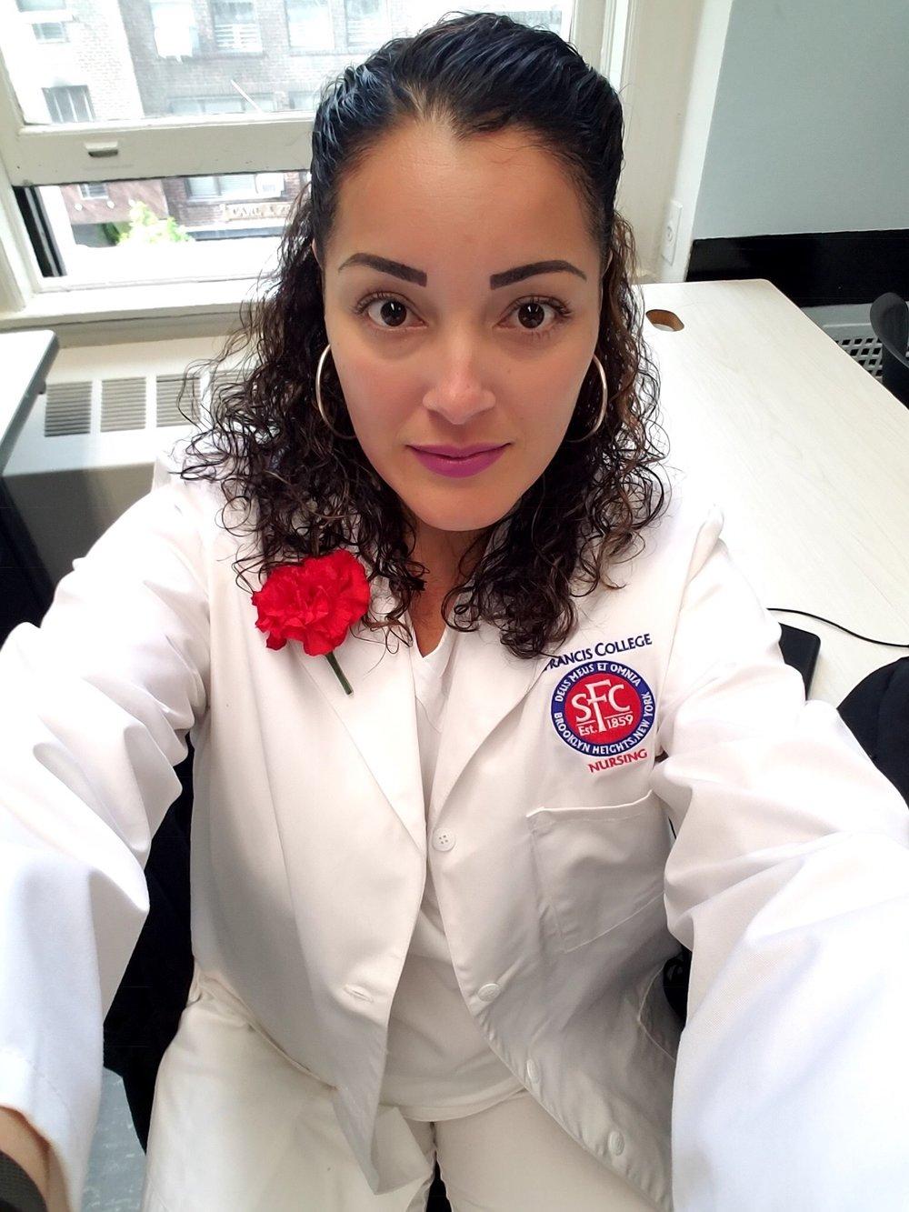 JS Nurse 01.jpeg