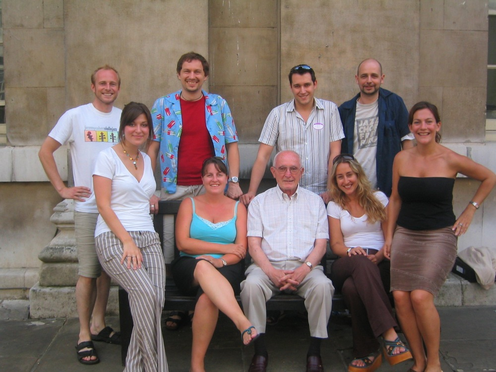 2006group+Ward2.jpg