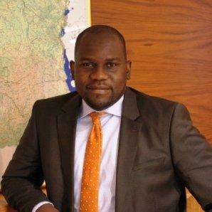 Yannick Mbiya Ngandu.jpg