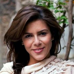 Sanziana Gheorghiu.jpg